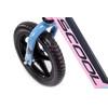 s'cool pedeX race - Draisienne Enfant - rose/bleu